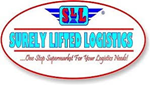 surely-lifte-logo